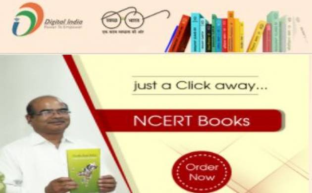 NCERT to accept online orders for books and deliver at buyer's doorstep