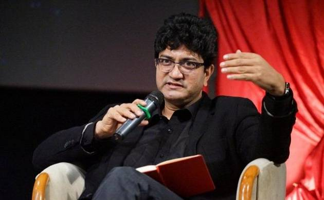 Prasoon Joshi: From 'Rang De Basanti' to CBFC chairman, know about the incredible journey of famous lyricist