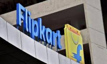 Flipkart can now up the ante in high-stakes battle against Amazon India