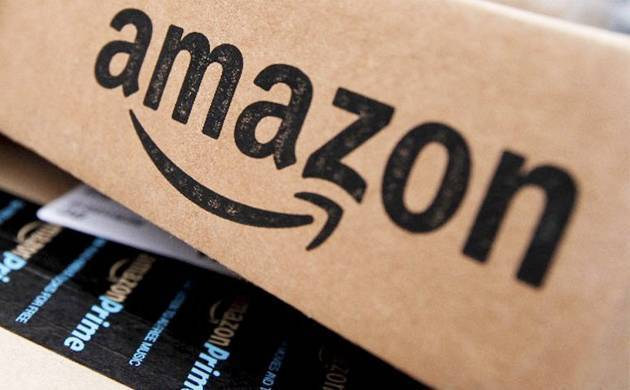 Amazon India will employ over 1000 professionals