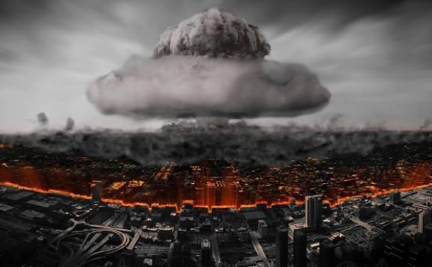will nibiru earth collision happen 2012 doomsday prediction proved