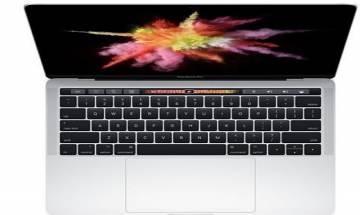 Apple's refurbished store: Huge save of $270 on MacBook Pro