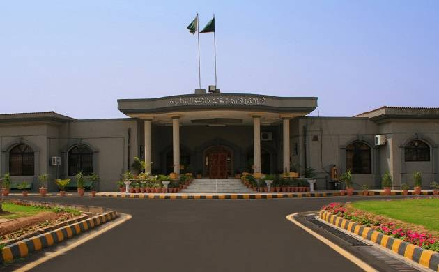Pak court asks government to make changes in the controversial blasphemy law
