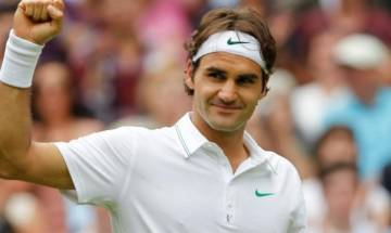 ATP Montreal Masters: Roger Federer overpowers Roberto Bautista Agut in straight sets to sail into semis