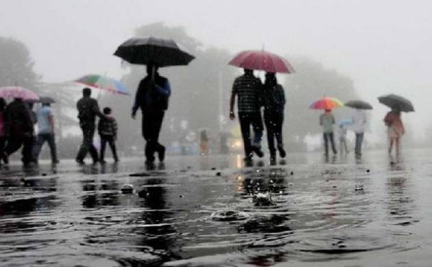 Heavy monsoon rains expected in Assam, Bihar, Uttar Pradesh on Aug 12
