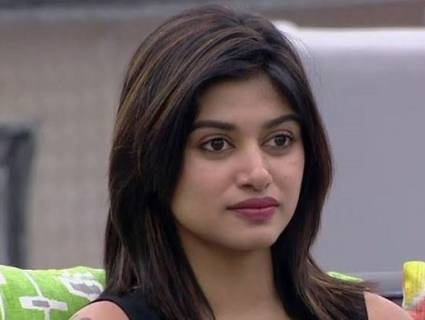 Bigg Boss Tamil: Police summon actor Oviya for probe in