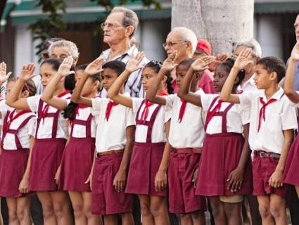Kerala school introduces different uniforms based on