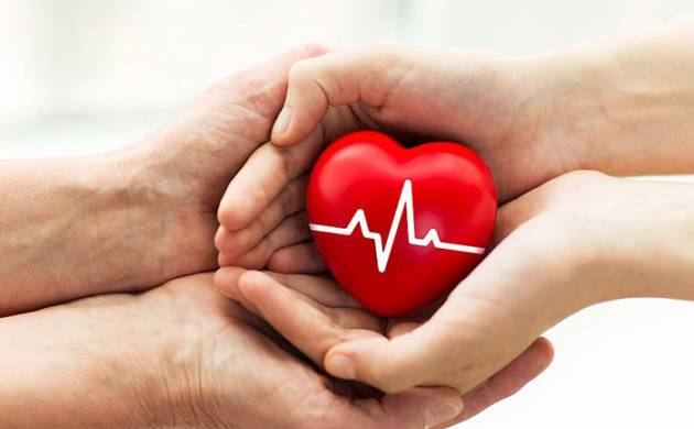 Organ Donation Day: Why and how to do it?