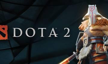 OpenAI bot defeats best human players in Dota 2 videogame