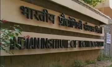 IIIT-Hyderabad students offered annual package ranging between Rs 14 lakhs and Rs 18 lakhs
