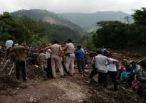 Himachal Pradesh landslide: 46 killed, several injured; rescue operations to resume today