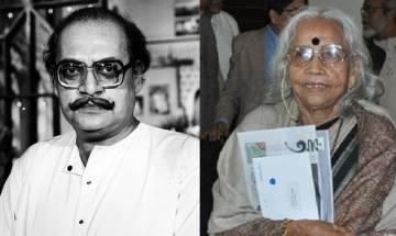 Utpal Dutt's widow Shobha Sen passes away at 93