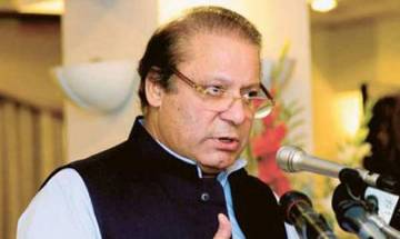 Nawaz Sharif lashes out at Pak military, judicial structure; says will replace flawed system with new law
