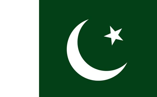 Pakistan celebrates 70th Independence Day, Army Chief hoists flag (Source: Wikipedia)