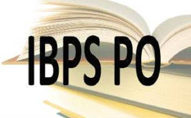 IBPS PO 2017 recruitment notification released online registration to begin from August 16