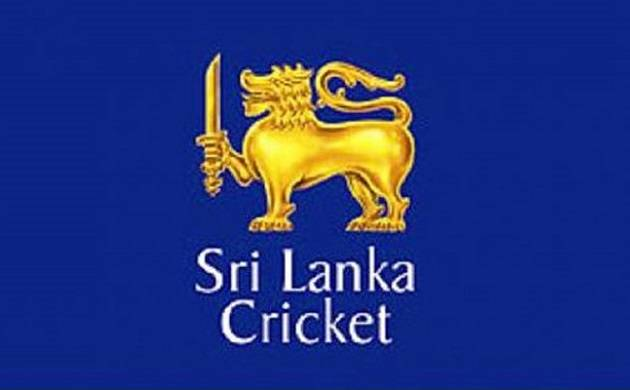 Sri Lanka cricket board approves tour to Pakistan tour since 2009 attack