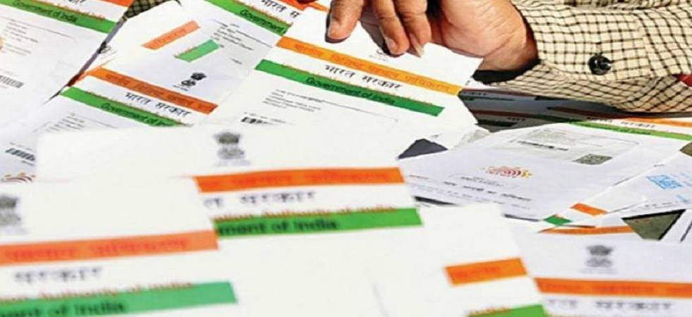 9.3 PAN cards linked with Aadhaar: Last date August 31; here's how to do it