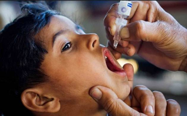 WHO declares Somalia Polio free for third straight year