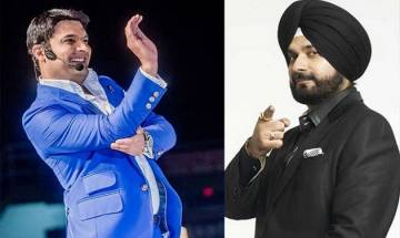 The Kapil Sharma Show: Has Navjot Singh Sidhu been replaced in the show?