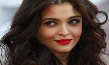 Aishwarya Rai Bachchan completes 20 years in Bollywood: Take a look at her journey in the industry