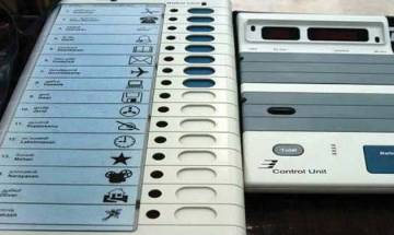 Madhya Pradesh local body polls: BJP comes out victorious by bagging 26 out of 43 seats; Congress wins 13