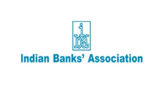Indian Banks' Association