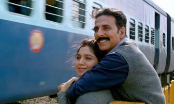 'Toilet: Ek Prem Katha' | Akshay Kumar's movie continues its dream run, set to enter Rs 100 crore club