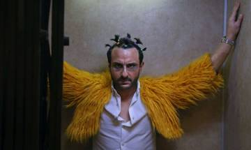 Saif Ali Khan's 'Kaalakaandi' postponed because of CBFC