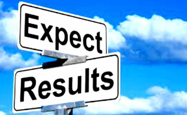 CBSE Class 10th Compartmental Result 2017 expected TODAY