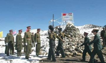 Doklam standoff most serious crisis in Indo-China relations for 30 years: Foreign media