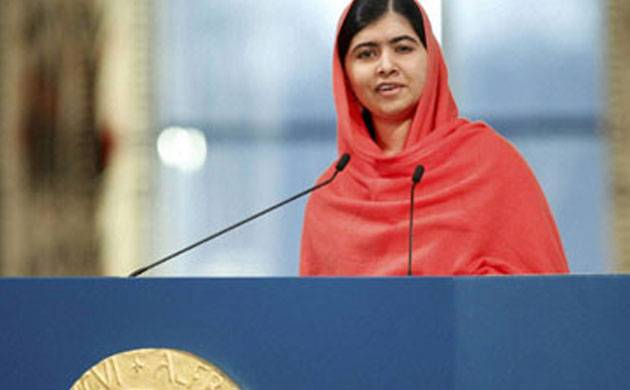 Nobel Peace Prize winner Malala Yousafzai secures place at Oxford (Image: PTI)