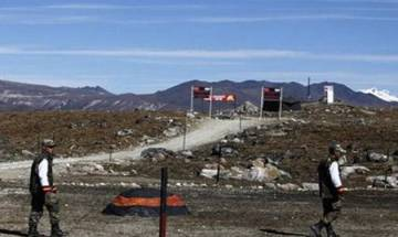 Japan backs India's stance on Doklam row, says resolve issue through dialogue