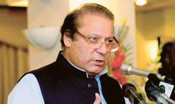 Ex-Pak PM Sharif, sons fail to appear before anti-corruption body