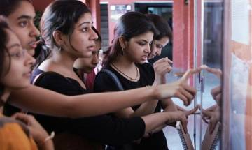 Mumbai University could declare exam results in two parts, says Education Minister
