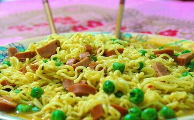 New range of Maggi noodles to be out on Amazon soon