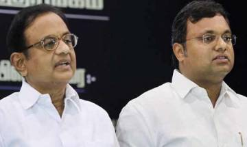 Supreme Court asks Karti Chidambaram to appear before investigators on August 23