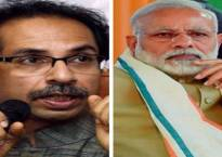 Uddhav Thackeray asks PM Modi to take defence ministry 'seriously' amidst threats from China and Pakistan