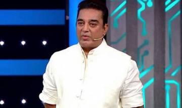 Bigg Boss Tamil Day 54 Episode 55: Why Gayathri wants Suja to behave like Oviya?