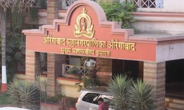 Three AIMIM corporators suspended for refusing to stand up during 'Vande Mataram' recitation