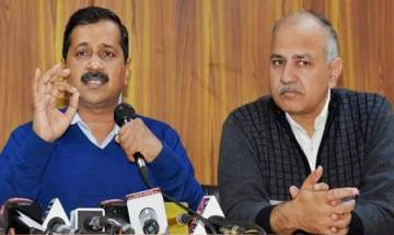 Delhi govt may take over 449 private schools that haven't refunded excess fee: CM Kejriwal