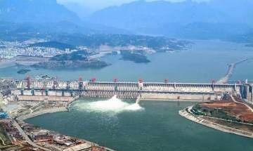 Intentional or technical, MEA not sure why China has not shared hydrological data on Brahmaputra river