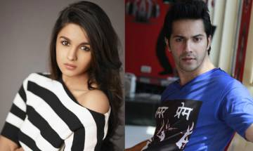 Alia Bhatt doesn't want to work with Varun Dhawan; here's why