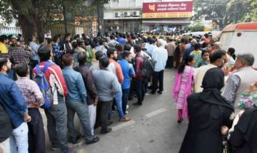 Public sector banks may go on strike on Tuesday: Here's why it may be a good thing for customers