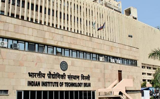 IIT exam go completely online from 2018. (File Photo)