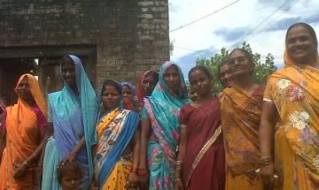 Uttar Pradesh rural women watch news, want to visit beauty parlours, reveals survey