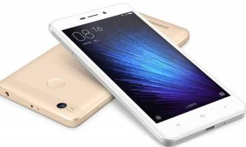 Xiaomi Redmi Note 5A to launch on August 21: Check out features, specifications here