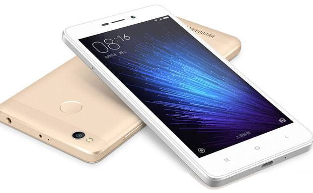 Xiaomi Redmi Note 5A to launch on August 21: All you need to know (File Photo)