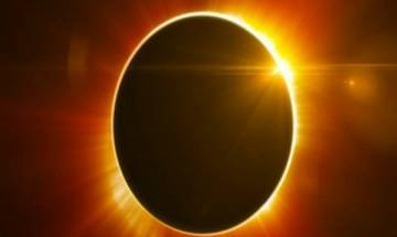 Solar Eclipse 2017: 5 myths around greatest astronomical event of the year