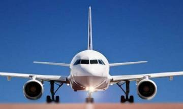 Alliance Air to operate services in four more cities of South India