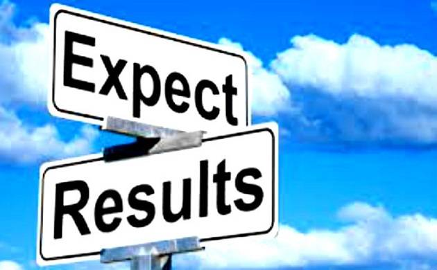 Maharashtra HSC supplementary results 2017 announced today, check here